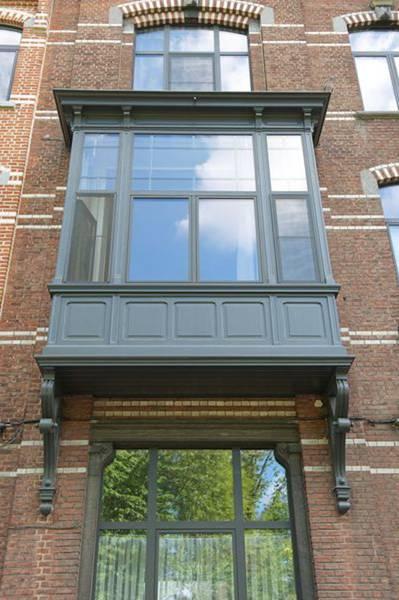ramen en deuren cosemans