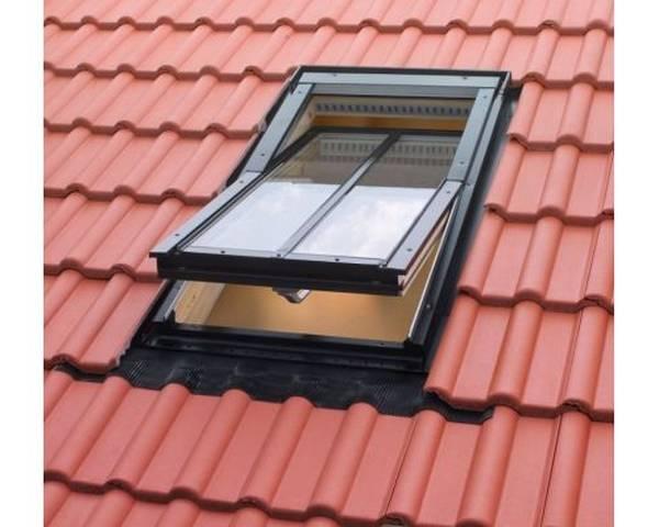kalkuz ramen en deuren
