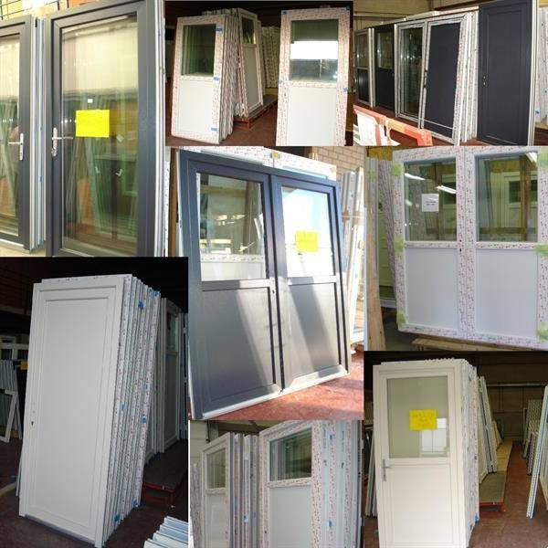 premie vervangen ramen en deuren