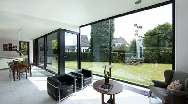 ramen en deuren dinotti