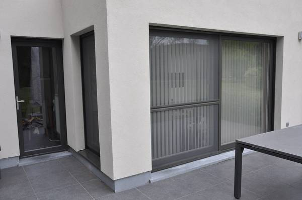okkazie ramen en deuren