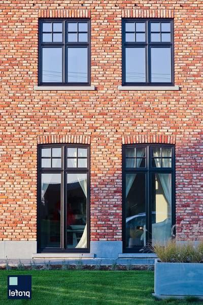 ramen en deuren kinrooi