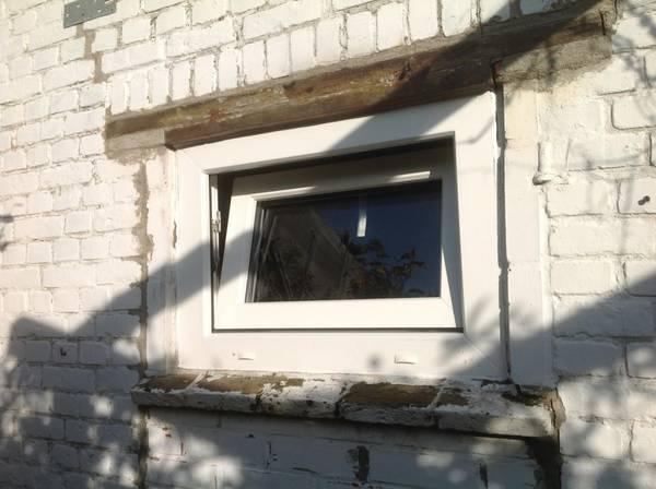 janssens ramen en deuren