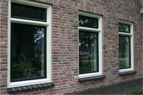 geens ramen en deuren bonheiden