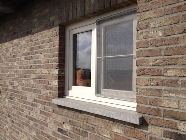 veralu ramen en deuren