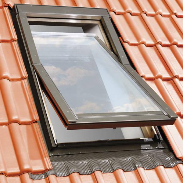 ramen en deuren regio aarschot