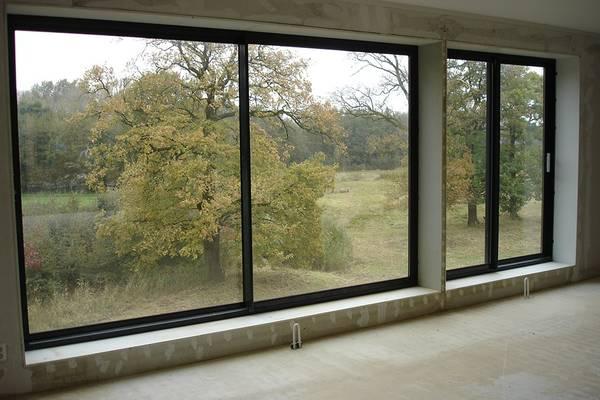 ramen en deuren lichtervelde