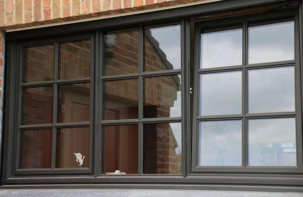 prijzen ramen en deuren belisol