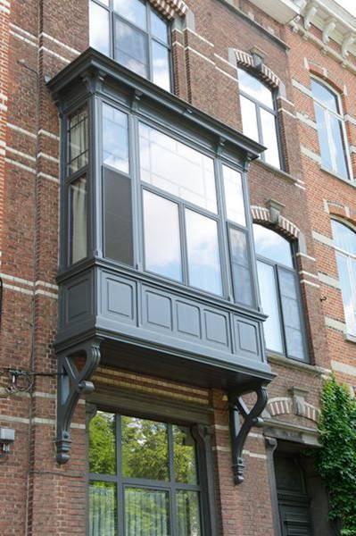limburgs ramen en deuren centrum