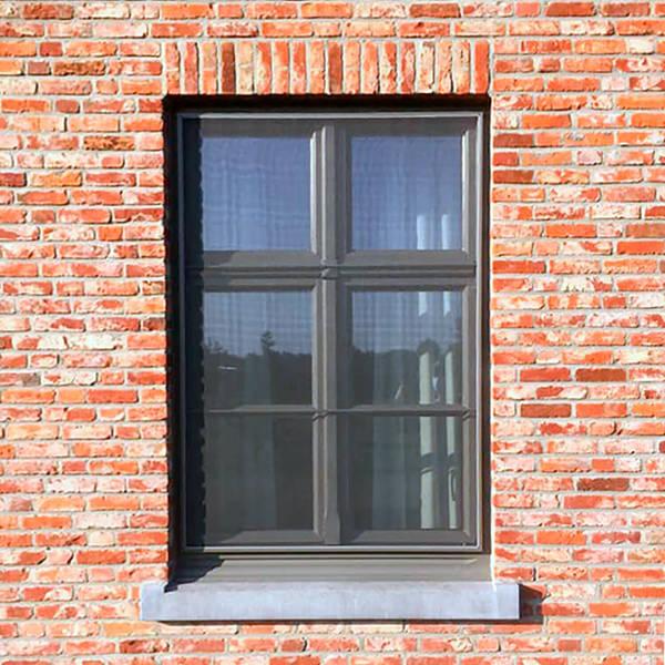 dibo ramen en deuren
