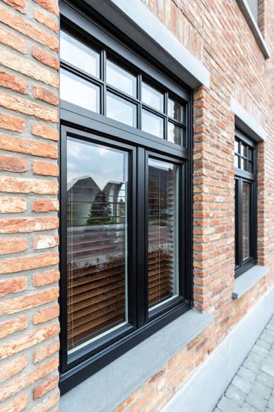 ramen en deuren diepenbeek
