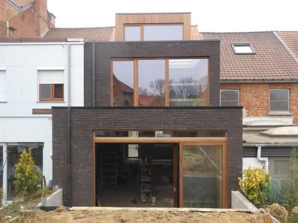 ramen en deuren van der aa zandvliet