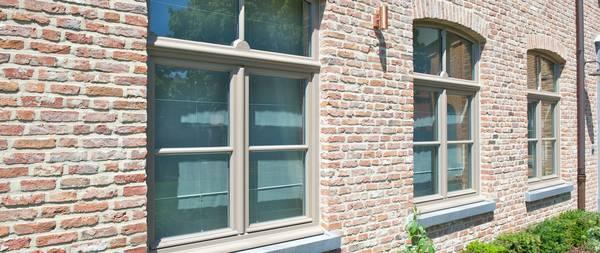 extra beveiliging ramen en deuren