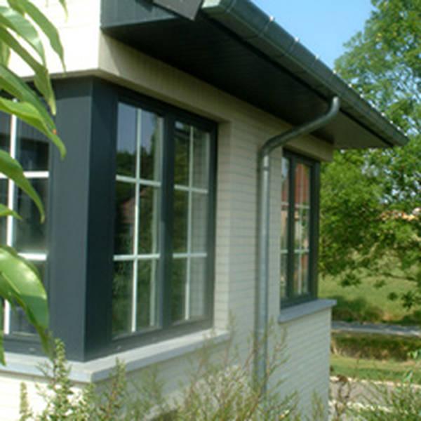 ramen en deuren regio balen