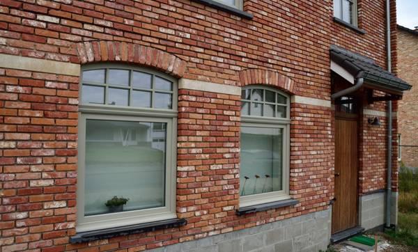 gama ramen en deuren merksem