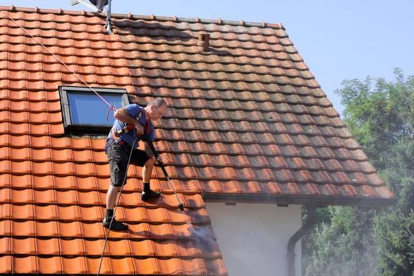 brepoels dakwerken