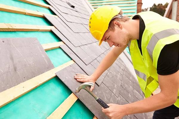 van vlaenderen dakwerken