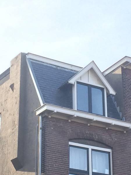 peeters dakwerken