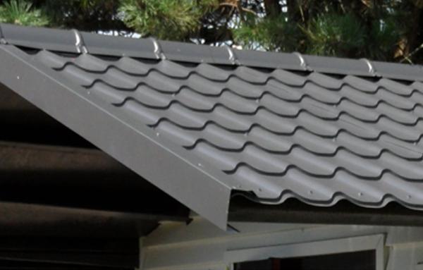 bart hermans dakwerken