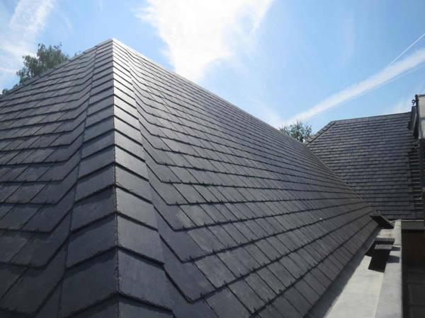 dakwerken van loock