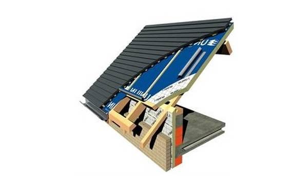 dakwerken schollier torhout