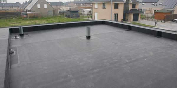 dakwerken mengels