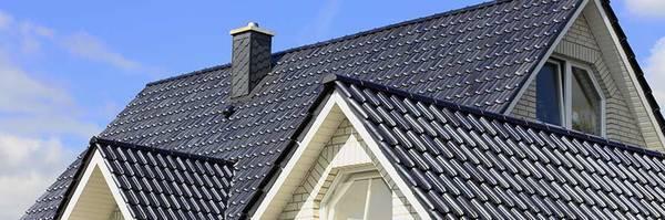 verheyden dakwerken