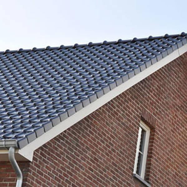 dakwerken devriesere aalbeke