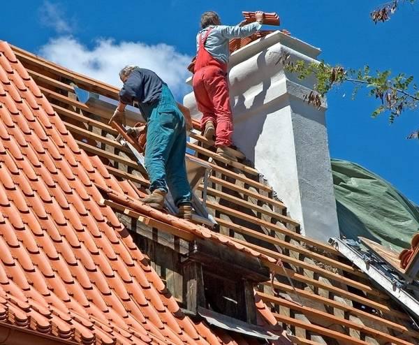keteleer dakwerken