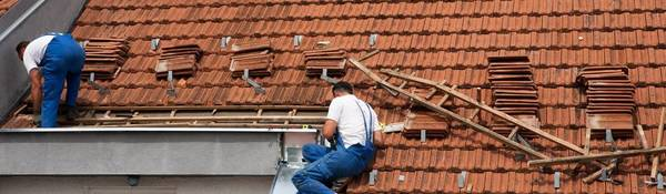 antwerpse dakwerken bvba, passendalestraat 16, 2600 antwerpen