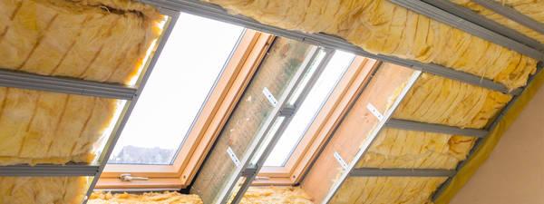 van loock dakwerken