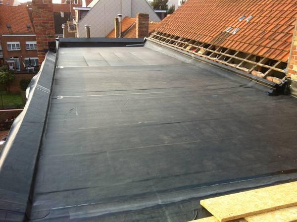 desair dakwerken overpelt