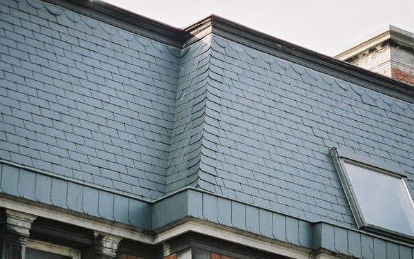 meers dakwerken