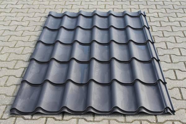de maeseneer dakwerken