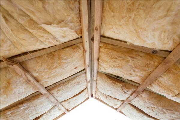 kijzer dakwerken ervaringen