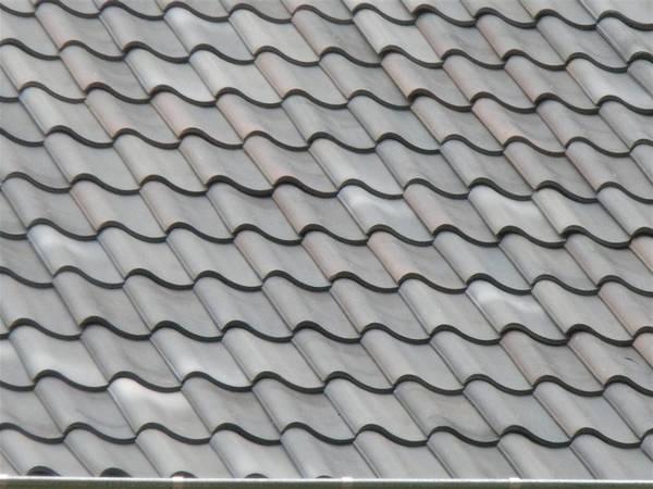 dakwerken breugelmans